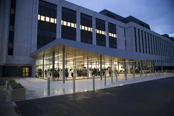Citibase Opens Second Aberdeen Business